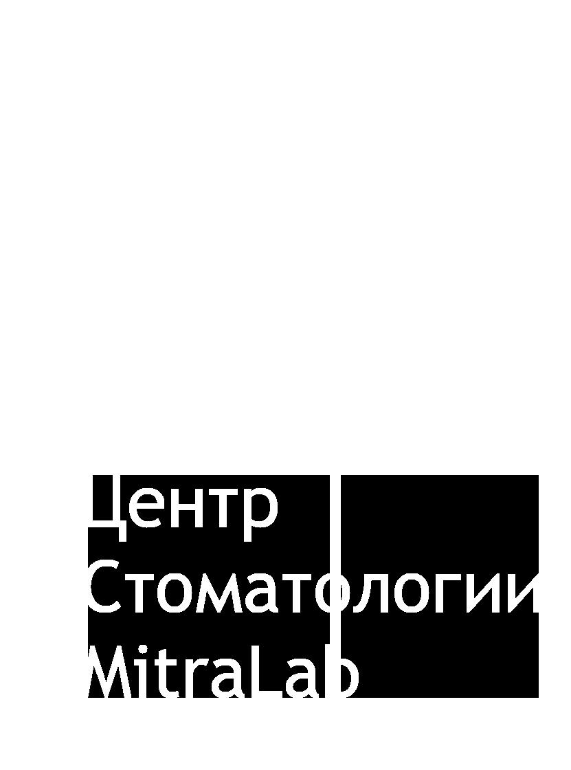 MitraLab logo