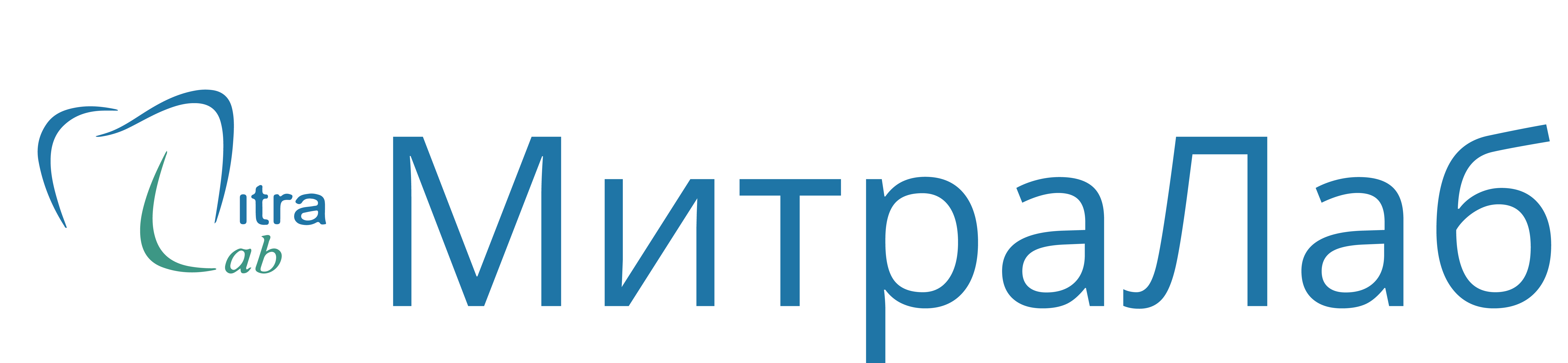logograph-06